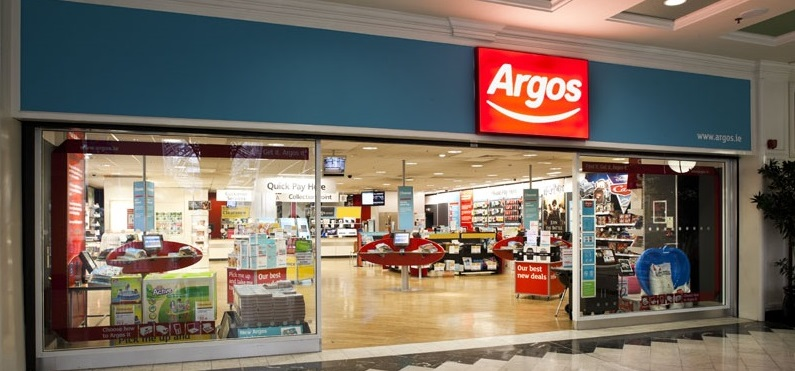 argos stephens green shopping centre. Black Bedroom Furniture Sets. Home Design Ideas