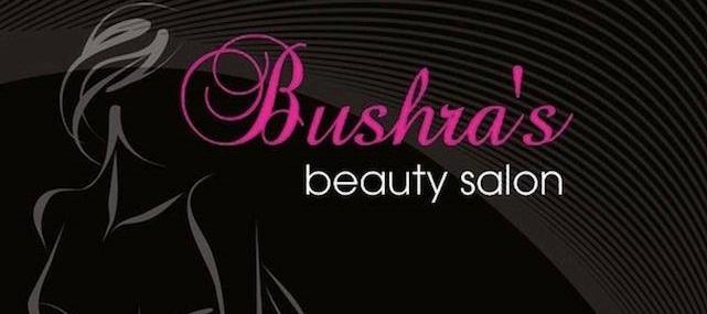 Bushras Beauty Stephens Green Shopping Centre