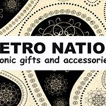 Retro Nation Thumbnail