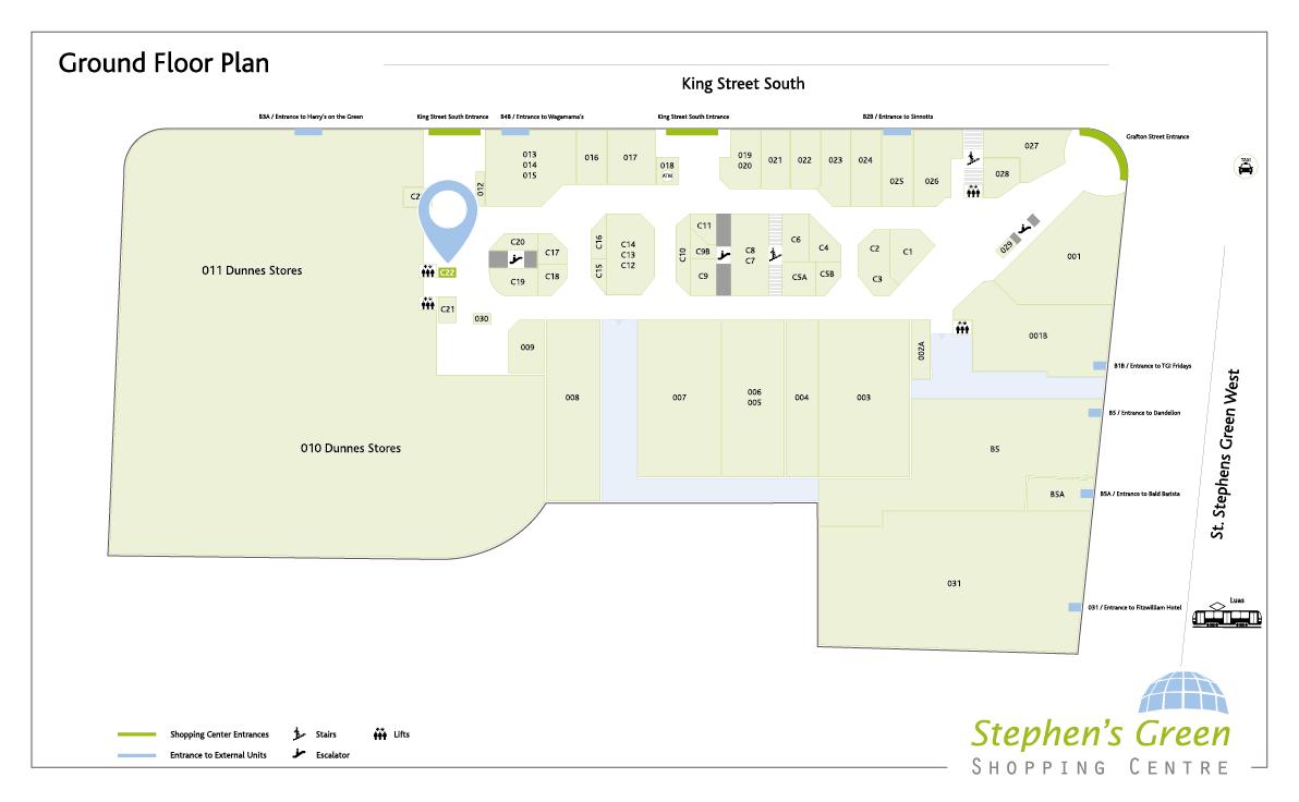 c22-groundfloor-groundfloor-stephengreen_Sweet Factory