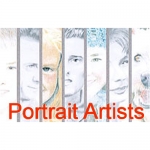 portrait-artists-stephens-green-shopping-centre-dublin