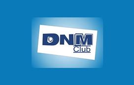 DNM Club