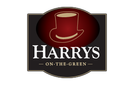 Harrys on the Green