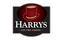 Harrys on the Green
