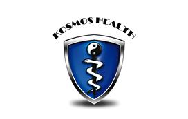 Kosmos Health