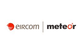 Eircom Meteor