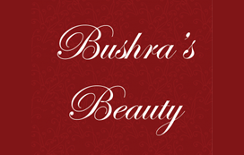 Bushras Beauty