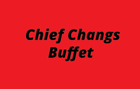 Chief Changs