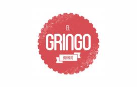 El Gringo Burrito