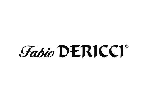 Fabio Dericci