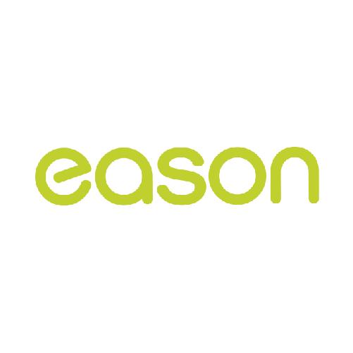 Image result for easons logo