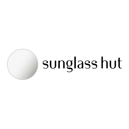 Founded in as a small kiosk in a Miami mall, Sunglass Hut has grown into one of the world's leading destinations for the most sought-after high quality and performance sunglass brands.