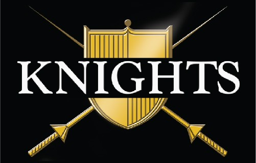 Knights of the Green
