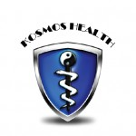 stephens-green-logos-44
