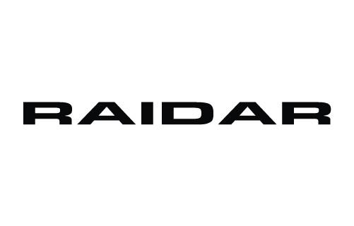 Raidar