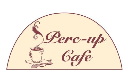 Perc Up Cafe