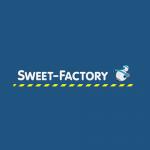 sweet-factory-stephens-green-dublin
