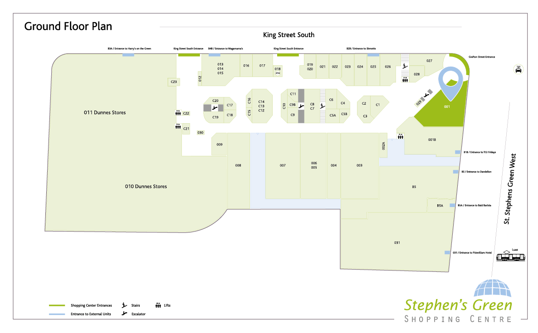 001-groundfloor-stephengreen_Benetton