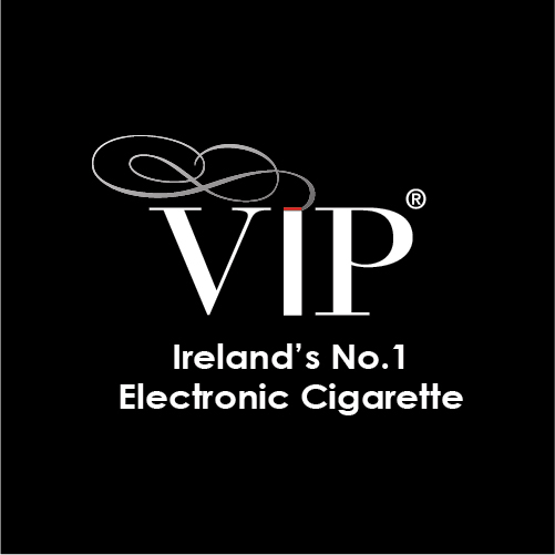Where is the best place to buy an e cigarette