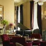 The Shelbourne Hotel Medium