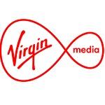 Virgin 150