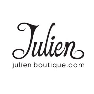 Julien Logo 500
