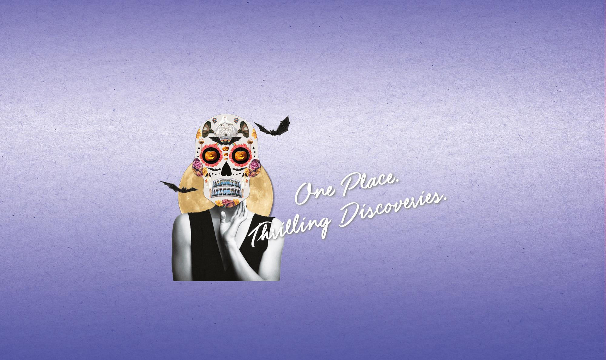 60109201-SGSC-Halloween_Landscape-Homepage-Slider