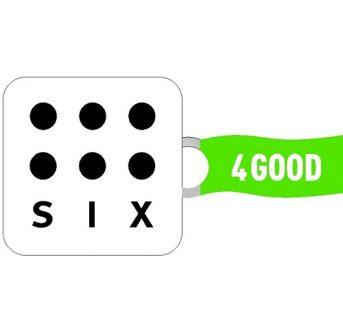 500 logo