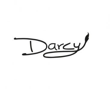 darcy-500
