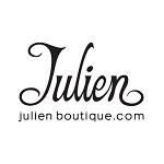 IMG_5099- Julien Logo