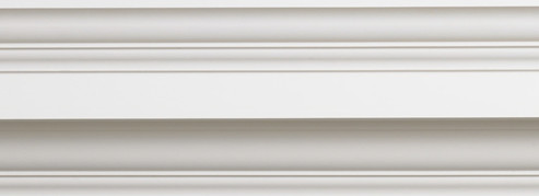 EG06 Early Georgian Cornice
