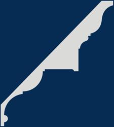 EG09 Cornice Profile