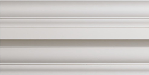 EG10 Early Georgian Cornice