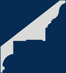 EG12 Cornice Profile
