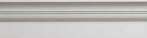 NC05 Neo-Classical Cornice