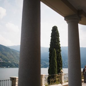 villa wedding venues in Italy