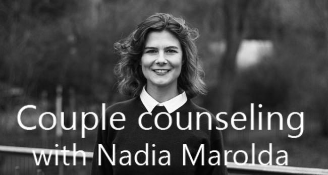 Nadia 3