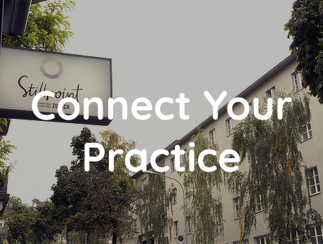 Connect your practice