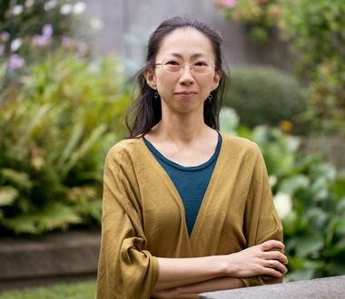 Naoko nakamura 3