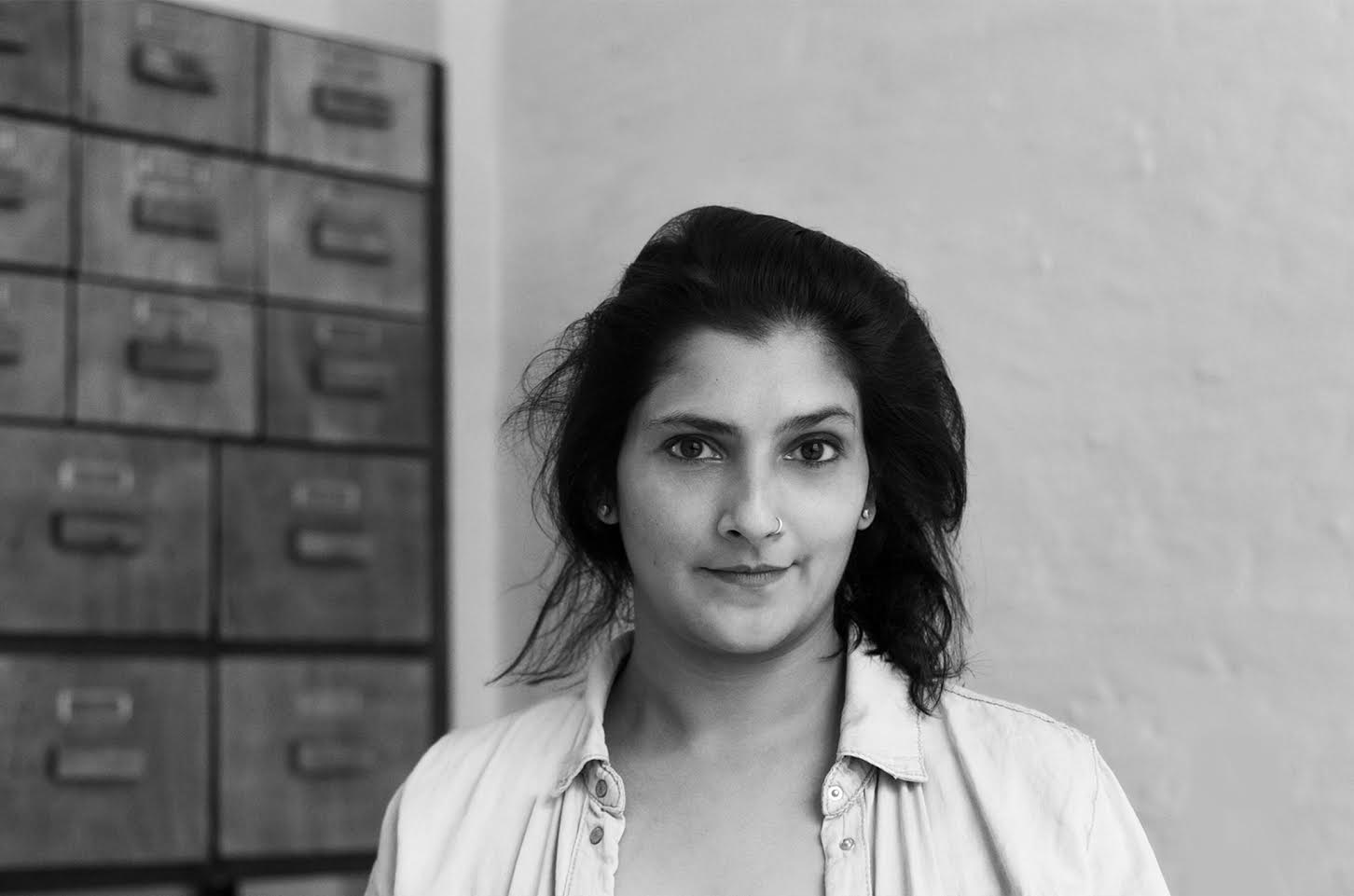 Nitya stillpoint spaces art therapy