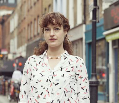 Helen weighell 2