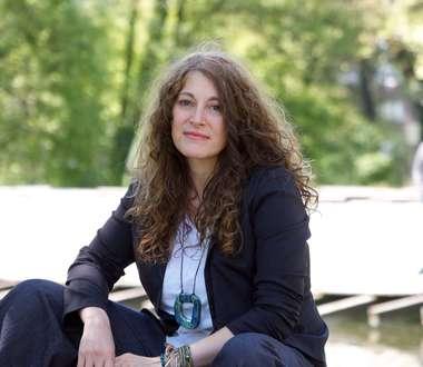 Silvia portrait   6