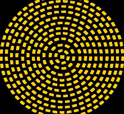 Stillpoint spaces logo symbol london 1500px copie