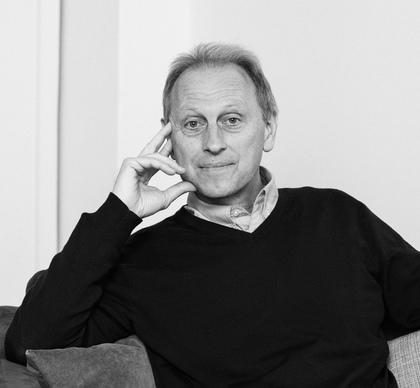 Stefan durlach 12