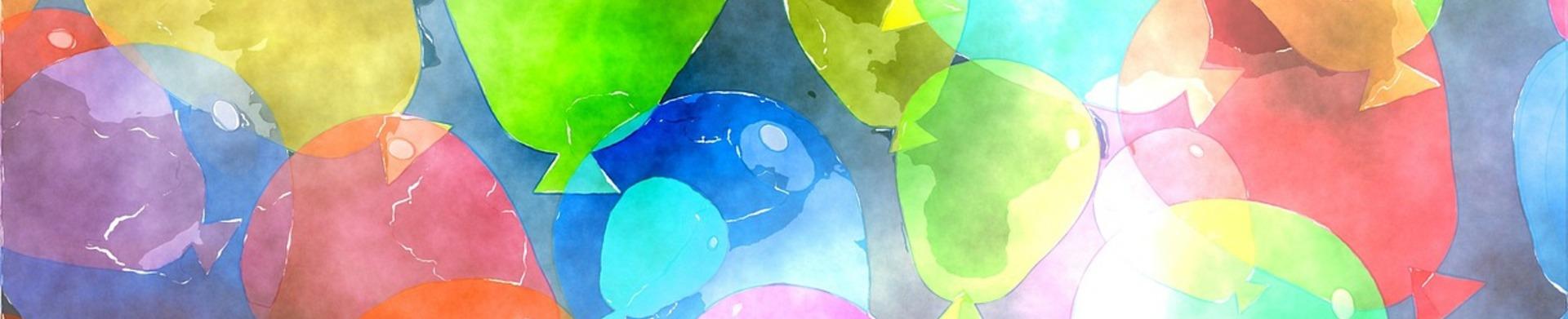 Watercolour 2053247 1280
