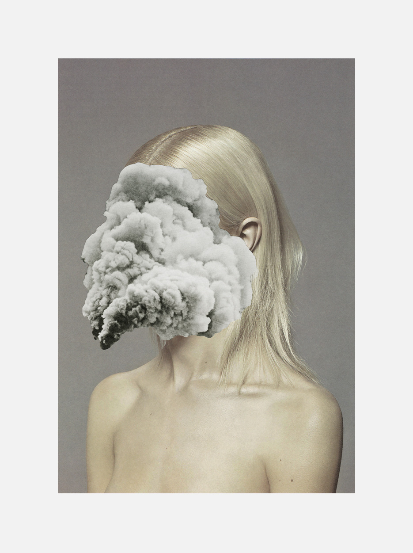 Breathing in psychoanalysis