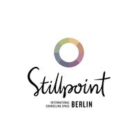 Stillpointspaces web