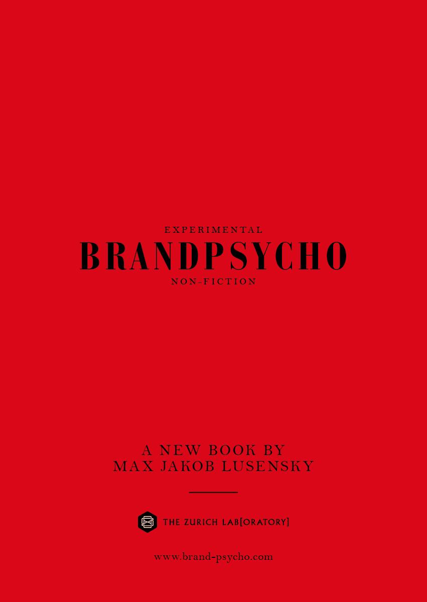 Brandpsycho flyer 20160103 front