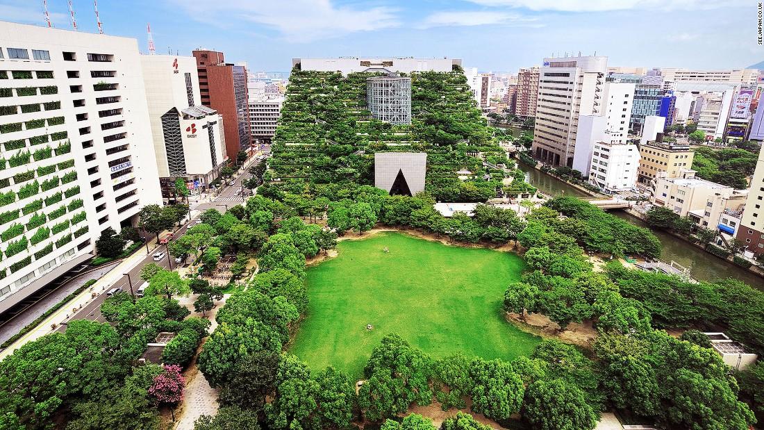 150408104827 amazing gardens  acros fukuoka japan super 169