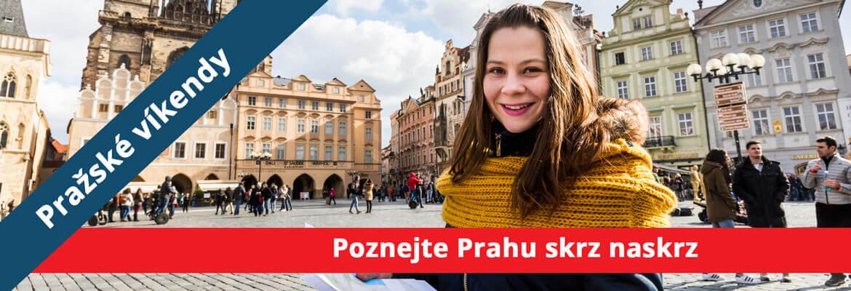 prazske-vikendy